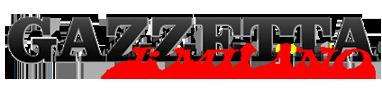 logoGazzetta MILANO90