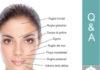filler viso skinpage.it