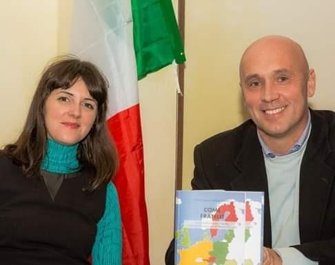 ecfcf35d1b458 Un regalo col sorriso con Kiabi e Arché Onlus. - Gazzetta di Milano