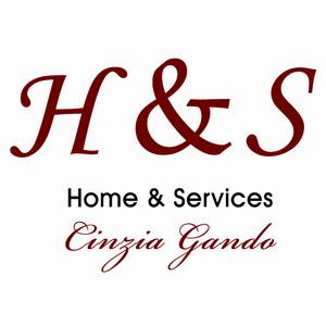 agenzia immobiliare Cinzia Gando a Milano