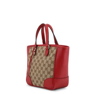 borsa Gucci in offerta
