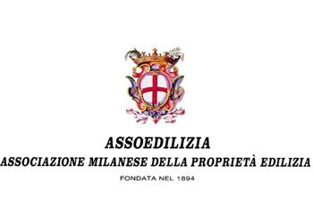 AssoEdilizia Milano - finestra sulla grande Milano