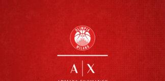 ax olimpia