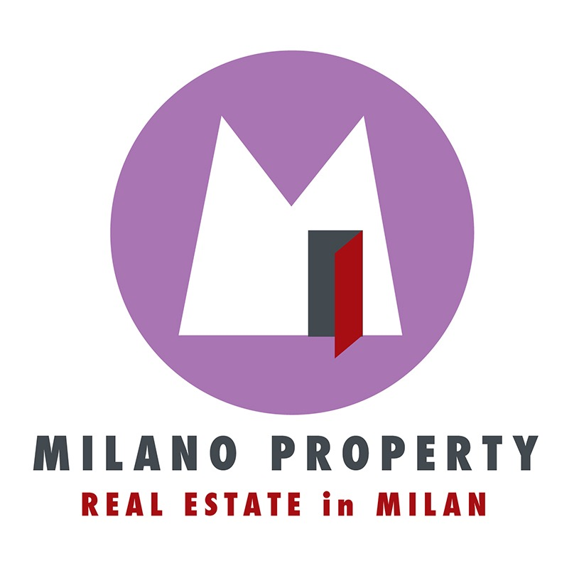 Milano Property real estate in Milano