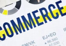 commercio elettronico realizzazione sito