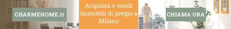 Agenzia immobiliare Milano vendita acquisto case immbili di pregio