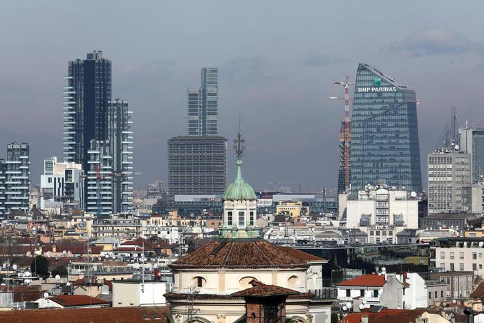 Il governo candida Milano come sede per il Tribunale unificato dei brevetti