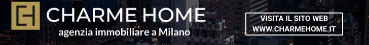 Agenzia immobiliare Milano vendita acquisto case immobili di pregio