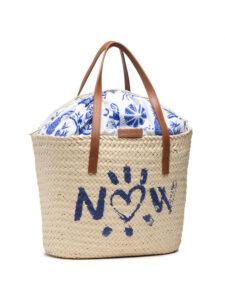 borsa mare vendita on line