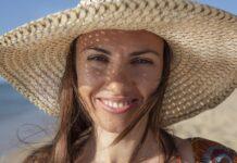 cappelli di paglia vendita on line